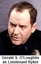 1970s cop shows