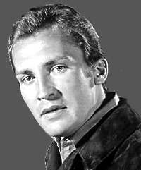 Invaders - Roy Thinnes