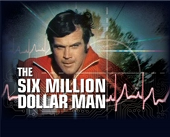 1970s TV series starring Lee Majors