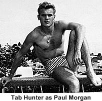 Classic Tv Shows The Tab Hunter Show Fiftiesweb