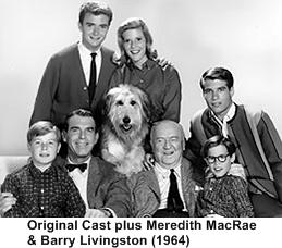 60s sitcoms