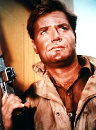 Classic Tv Shows Combat Vic Morrow Fiftiesweb