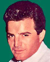Classic TV Shows – Ben Casey, Vince Edwards| FiftiesWeb