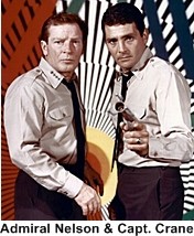 1960s sci-fi tv