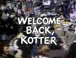 1970s tv show