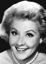 Vivian Vance -  I Love Lucy