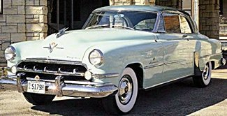 54.chrysler.imperial