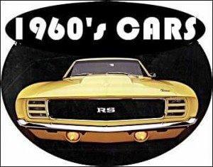 cars.logo1.60s
