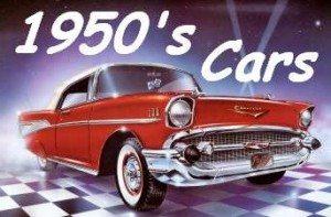 cars.logo.50scars