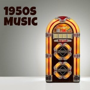 1950s_music