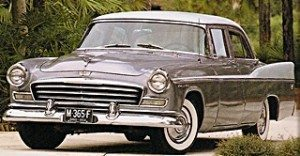 56.chrysler.windsor