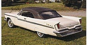 59.chrysler.windsor.conv