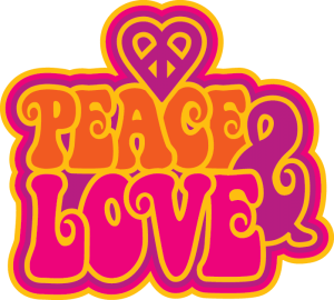 Peace-and-Love-89273072