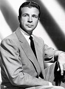 Dick Powells Zane Grey Theater