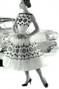 dress-1-57