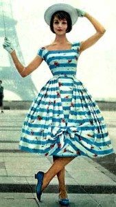 dress-c-58