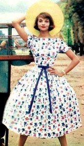 dress-c11-58