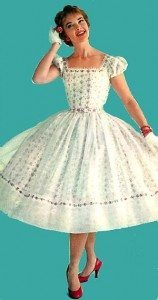 dress-c13-58