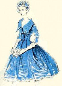 dress-c16-58