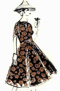 dress-c20-58