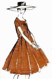 dress-c22-58