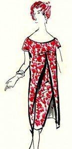 dress-c25-58