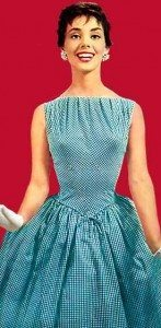 dress-c3-58