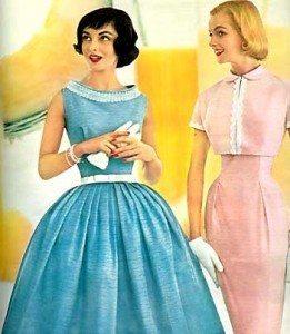 dress-c5-58