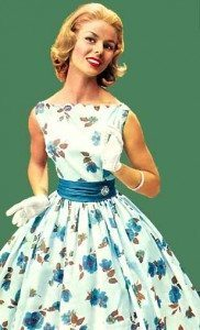 dress-c7-58