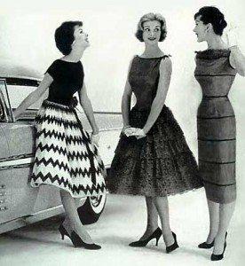 dresses-1-57