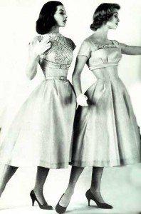 dresses-57