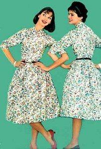 dresses-c-58