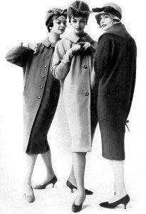 long-coats-58