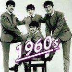 1960s Music