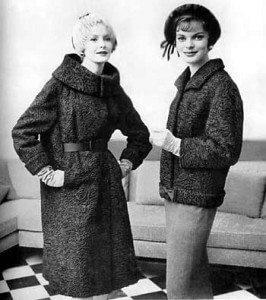 short-coats-58