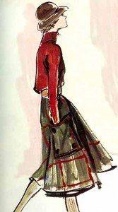 skirt-c-58