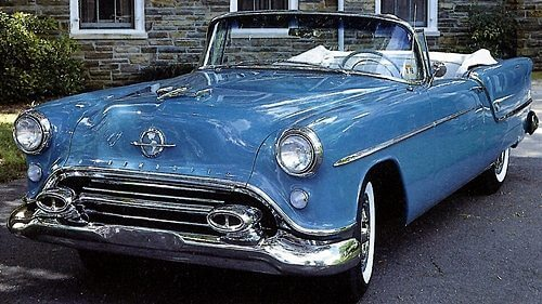 further Mercury Monterey Ameriky American Cars For Sale also Lg as well Gm Ad X also S L. on 1955 buick classic cars