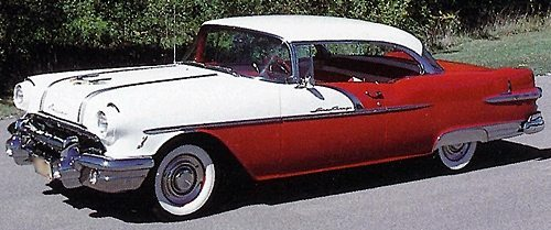 Pontiac Catalina Safari Wagon American Cars For Sale X X additionally Pont Customcatalina Xtra moreover Pont Starchief Xtra together with Vb likewise Rear Web. on 1957 pontiac bonneville convertible