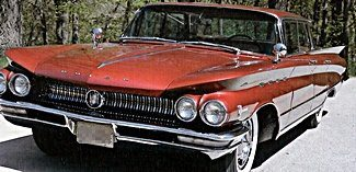 1960s cars buick 1960s cars sciox Image collections