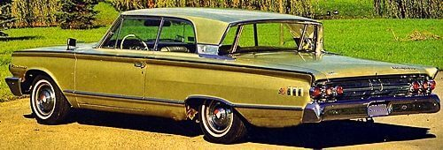 60s vintage