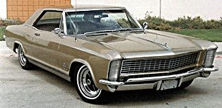1960s cars buick 60s old cars sciox Image collections