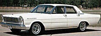 60s autos