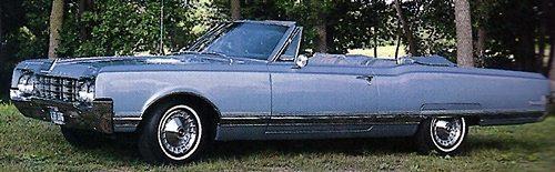 60s vintage automobiles