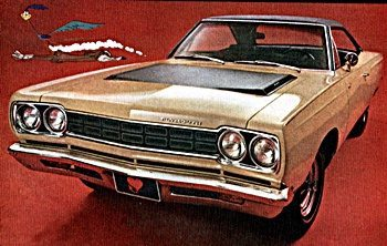 SKFcrantées VKMV 6pk2460 Pour Cadillac Audi Chrysler Dodge Plymouth