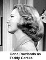 1950s TV series