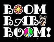 Boomers Rule!