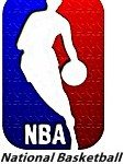 National Basketball Association