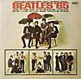 Beatles - 65