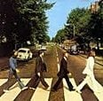 Beatles - Abby Road