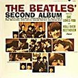 The Beatles 2nd Album